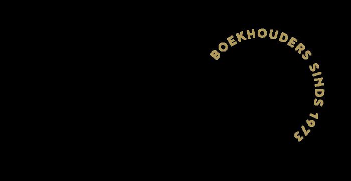 De Cremer - logo